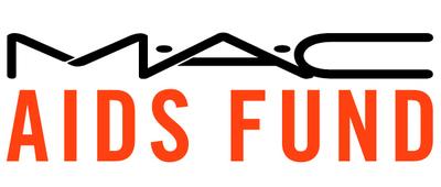 M.A.C AIDS Fund